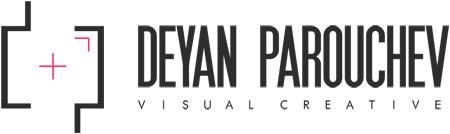 deyan_parouchev_logo