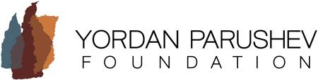 yordan_parushev_foundation_logo